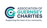 Association of Guernsey charities